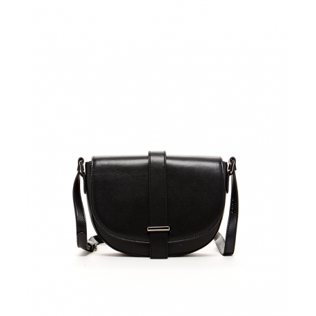 SUSU ALEXANDRA BLACK BAG