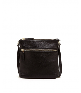SUSU SAXON BAG BLACK